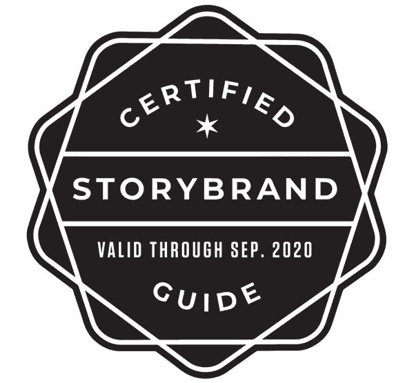 StoryBrand-Guide-Badge-Maris-Prindulis
