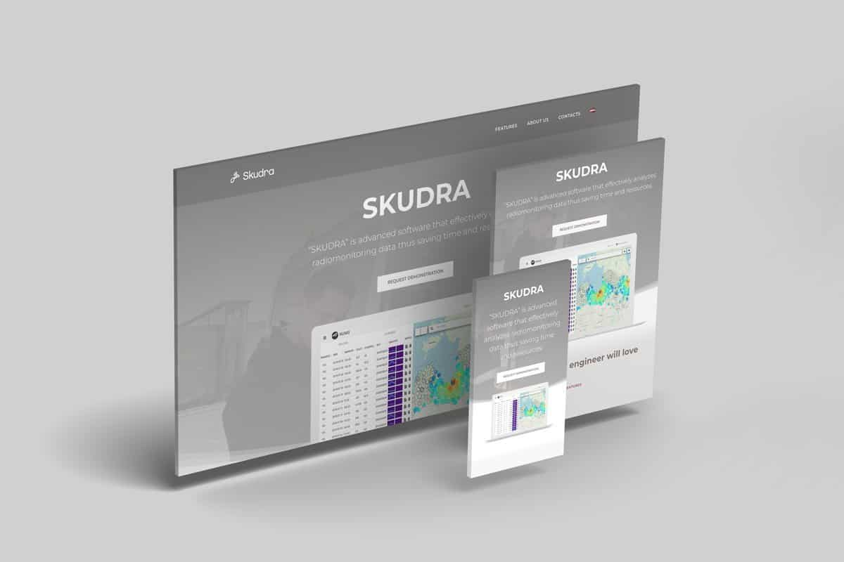 Skudra-Vase-Balts
